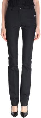 Blugirl Casual pants - Item 13232549WK