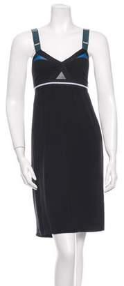 VPL Dress w/ Tags