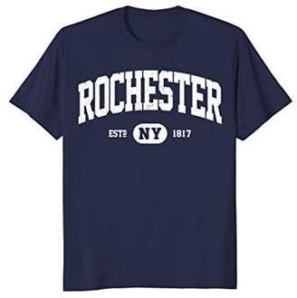 Rochester Vintage Shirt