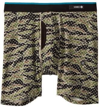 Stance Camo Dots BB Men's Underwear