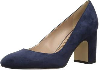 Sam Edelman Women's Junie Pump