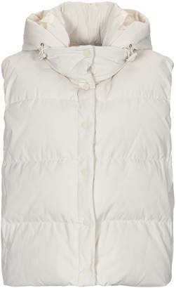 Vince Down jackets