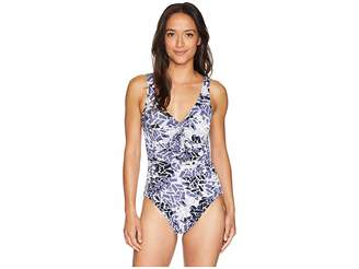 Magicsuit A Million Pieces Yasmin One-Piece Women's Swimsuits One Piece