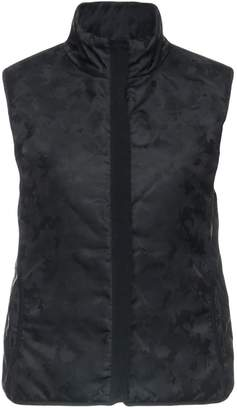 Es'givien Synthetic Down Jackets