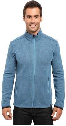 Prana Barclay Sweater Men's Coat