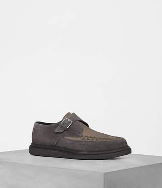 AllSaints Vector Shoe