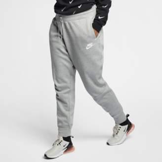 Nike Tech Fleece Pants Extended Size - Women's