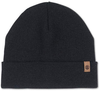 Element Men's Carrier Ii Beanie