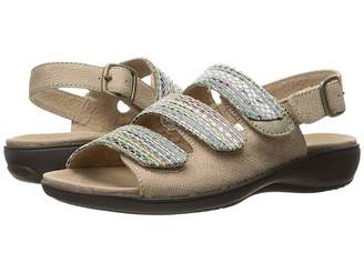 Trotters Kendra Women's Sandals