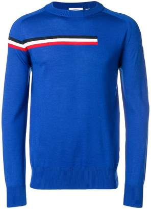 Rossignol Diago sweater