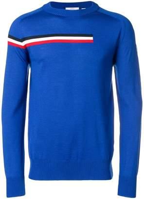 Rossignol Diago sweater