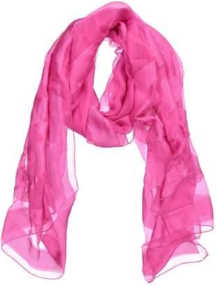 Loewe Silk stole