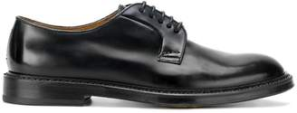 Doucal's oxford shoes