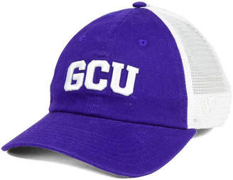 Top of the World Grand Canyon University Backroad Cap