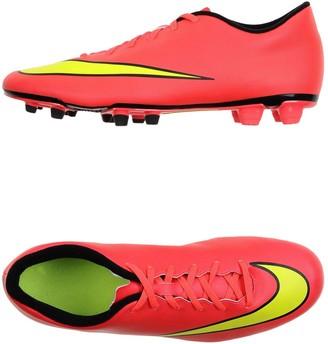 Nike Low-tops & sneakers - Item 44845027JR
