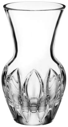 Monique Lhuillier Waterford My Favorite Things Opulence Posy Vase