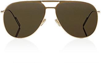 "Men's ""Dior0205S"" Sunglasses"