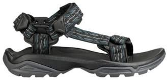 Teva Terra FI 4 Sandal - Men's