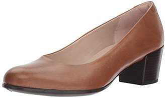 Ecco Women's Shape 35 Classic Dress Pump