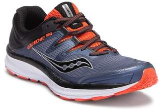 Saucony Guide ISO Sneaker