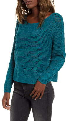 Billabong Chill Out Sweater