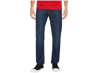 Levi's Mens 511 Slim Fit - Made in The Usa