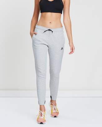 adidas Must Have Pants