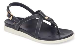 Vionic Veranda Orthaheel(R) Sandal