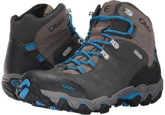 Oboz Bridger BDRY Men's Hiking Boots