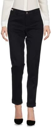 Berwich Casual pants - Item 13204760HN