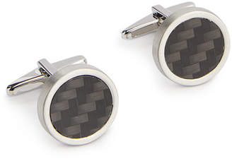 Kenneth Cole Reaction Men's Cuff Links