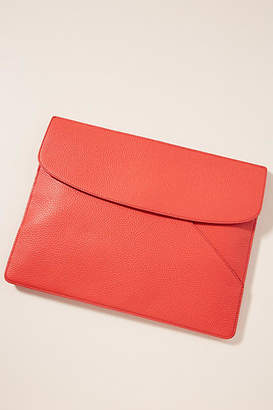 Neely & Chloe Layer Envelope Clutch