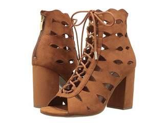GUESS Owina Women's Sandals