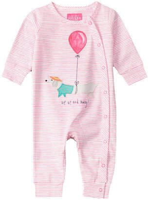 Joules Coverall
