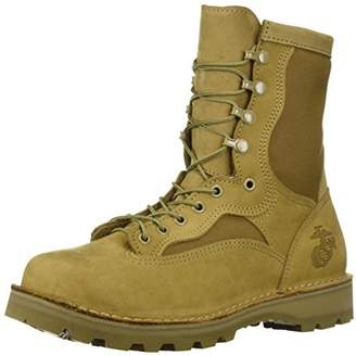 "Danner Men's Marine Expeditionary 8"" Combat Boot"