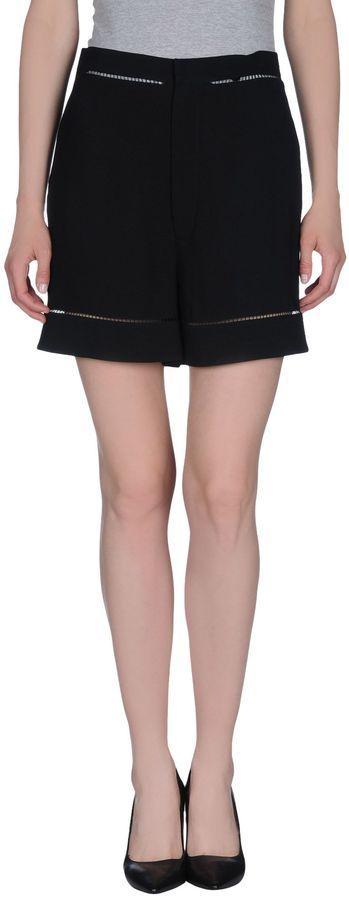 GivenchyGIVENCHY Shorts