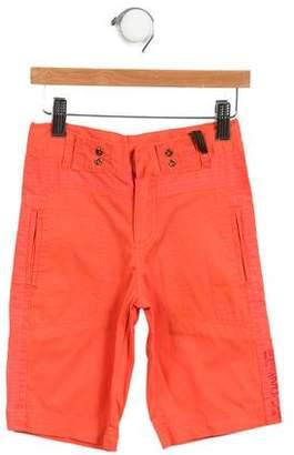 Ikks Boys' Bermuda Shorts w/ Tags