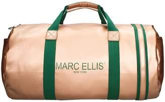 Marc Ellis Null