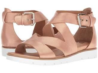 Sofft Mirabelle Women's Sandals