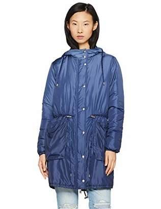 c6236ab775ec Boss Coats For Women - ShopStyle UK