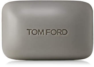 Tom Ford Oud Wood Bath Soap
