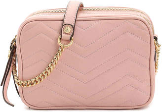 Sam Edelman Lora Crossbody Bag - Women's