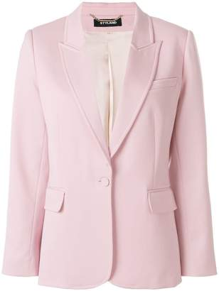 Styland long sleeved jacket