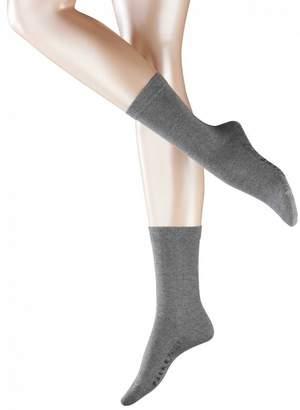 Falke Light Family Socks by Medium