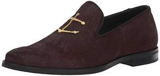 Sperry Men's Overlook Smoking Slipper Loafer