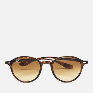 Ray-Ban Round Classic Sunglasses 49mm
