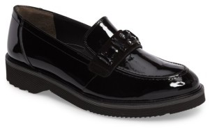 Women's Paul Green Nina Loafer $339 thestylecure.com