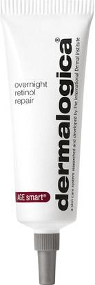 Dermalogica Overnight Retinol Repair 30ml $77 thestylecure.com