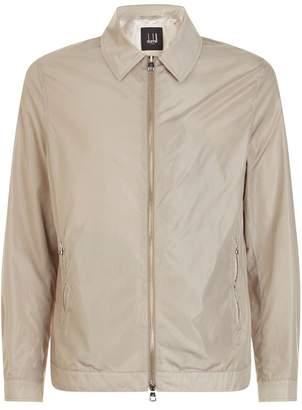 Dunhill Harrington Jacket