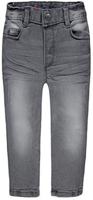 Kanz Girl's 1723024 Trousers